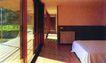 葡萄牙0004,葡萄牙,世界建筑设计,卧房 临窗 床单