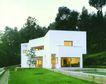 葡萄牙0006,葡萄牙,世界建筑设计,别墅 绿化 环保