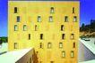 葡萄牙0013,葡萄牙,世界建筑设计,