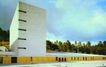 葡萄牙0015,葡萄牙,世界建筑设计,天空 建筑 树木