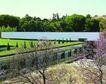葡萄牙0017,葡萄牙,世界建筑设计,植物 开花 山林