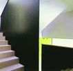葡萄牙0019,葡萄牙,世界建筑设计,楼梯 通道 台阶