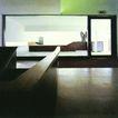 葡萄牙0020,葡萄牙,世界建筑设计,室内 家具 内景