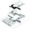 葡萄牙0021,葡萄牙,世界建筑设计,