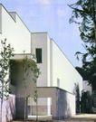 葡萄牙0024,葡萄牙,世界建筑设计,植物 住宅区 房屋