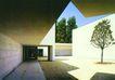 葡萄牙0025,葡萄牙,世界建筑设计,