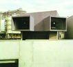 葡萄牙0028,葡萄牙,世界建筑设计,