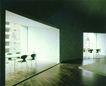 葡萄牙0031,葡萄牙,世界建筑设计,