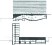 葡萄牙0053,葡萄牙,世界建筑设计,