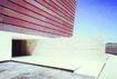 葡萄牙0055,葡萄牙,世界建筑设计,