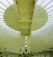 匈牙利0002,匈牙利,世界建筑设计,天花 环绕 圆形