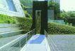 匈牙利0013,匈牙利,世界建筑设计,绿化 晴天 绿草