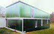 匈牙利0016,匈牙利,世界建筑设计,简易房 门窗 平顶