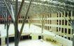 匈牙利0021,匈牙利,世界建筑设计,