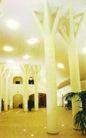 匈牙利0037,匈牙利,世界建筑设计,