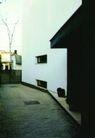 匈牙利0041,匈牙利,世界建筑设计,