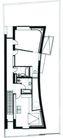 匈牙利0044,匈牙利,世界建筑设计,