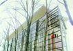 匈牙利0046,匈牙利,世界建筑设计,