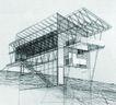 匈牙利0055,匈牙利,世界建筑设计,