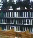 斯洛文尼亚0012,斯洛文尼亚,世界建筑设计,住宅区 居民房 富人区