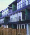 斯洛文尼亚0013,斯洛文尼亚,世界建筑设计,风格 木栏 住宅