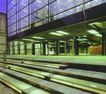 斯洛文尼亚0016,斯洛文尼亚,世界建筑设计,台阶 商场 大门