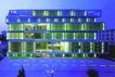 斯洛文尼亚0026,斯洛文尼亚,世界建筑设计,