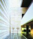 希腊0052,希腊,世界建筑设计,