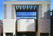 希腊0054,希腊,世界建筑设计,