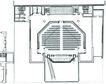 希腊0055,希腊,世界建筑设计,