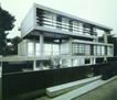 希腊0057,希腊,世界建筑设计,