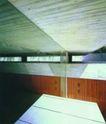 希腊0058,希腊,世界建筑设计,
