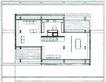 希腊0062,希腊,世界建筑设计,
