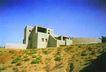 希腊0064,希腊,世界建筑设计,