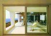 希腊0071,希腊,世界建筑设计,