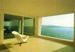希腊0072,希腊,世界建筑设计,