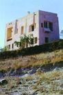 希腊0075,希腊,世界建筑设计,