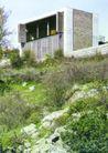 希腊0078,希腊,世界建筑设计,