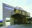 希腊0080,希腊,世界建筑设计,