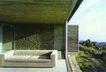 希腊0082,希腊,世界建筑设计,