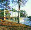 希腊0089,希腊,世界建筑设计,