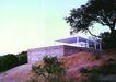 西班牙0331,西班牙,世界建筑设计,
