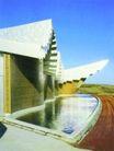 西班牙0339,西班牙,世界建筑设计,
