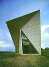 西班牙0346,西班牙,世界建筑设计,