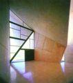 西班牙0347,西班牙,世界建筑设计,