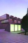 西班牙0352,西班牙,世界建筑设计,