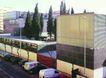 西班牙0353,西班牙,世界建筑设计,