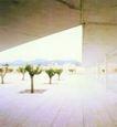 西班牙0364,西班牙,世界建筑设计,