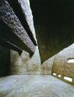 西班牙0376,西班牙,世界建筑设计,