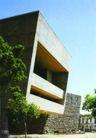 西班牙0382,西班牙,世界建筑设计,